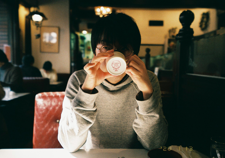 【FUJIFILM】日付入り写真の魅力