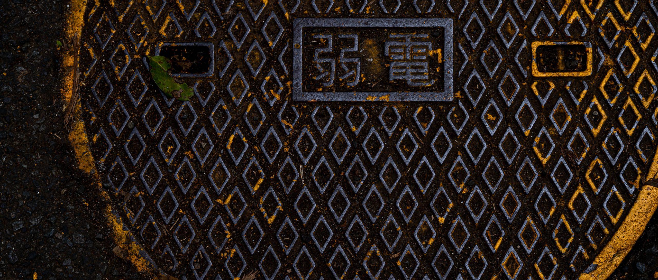 【SIGMA】70mm MACROの錆びない写り
