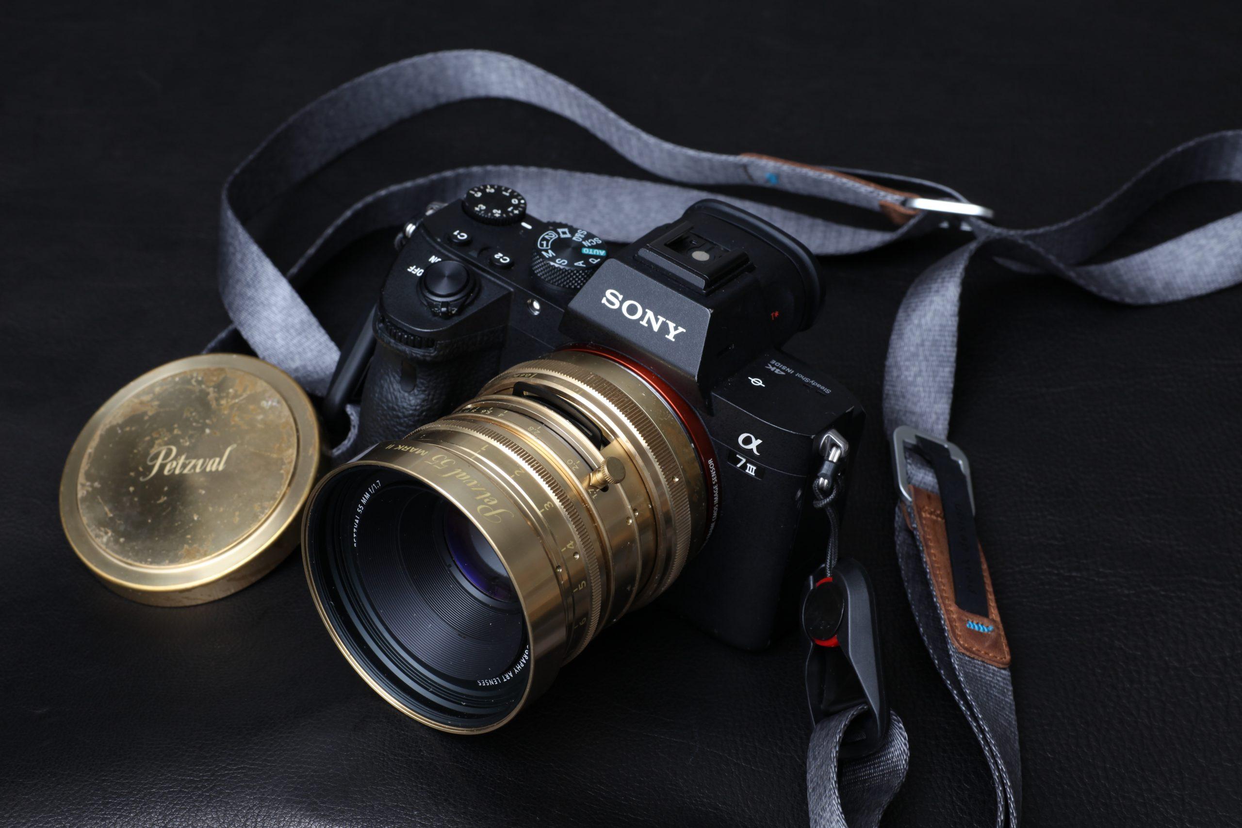 【自機一体】マップカメラスタッフこだわりの逸品 Vol.17