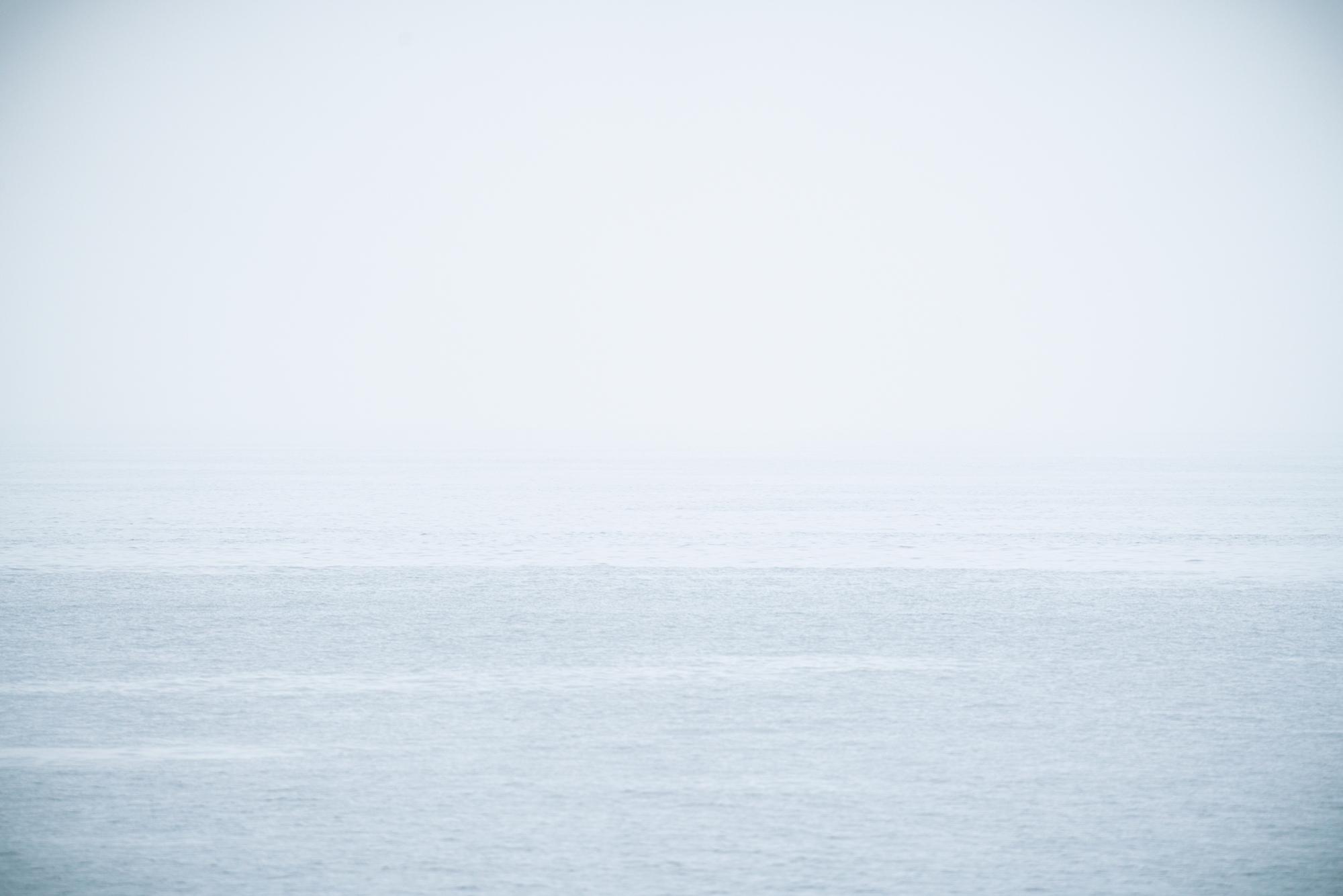 【海の日】撮りもどそう ~遠き碧への想い~ Vol.6