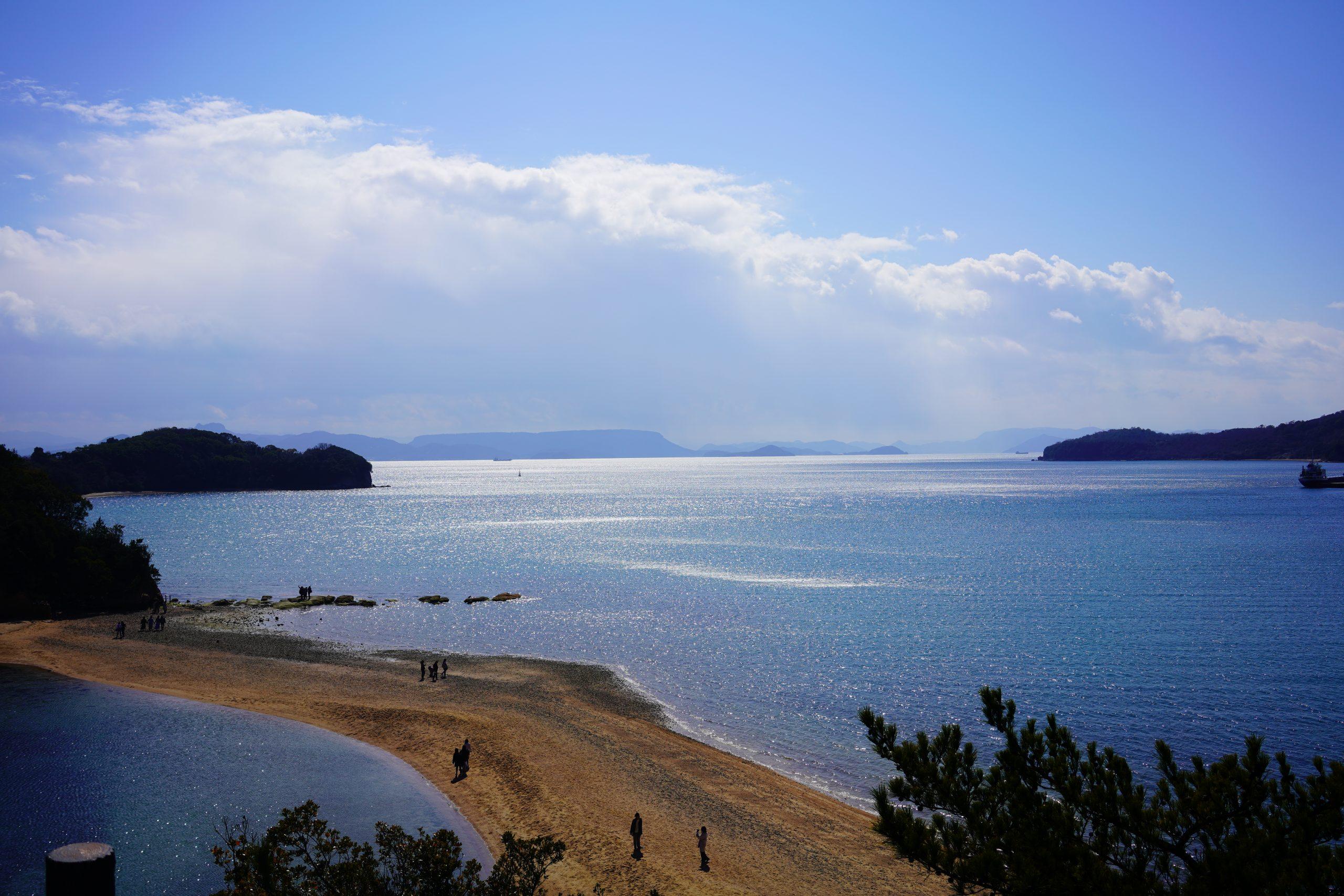 【海の日】撮りもどそう ~遠き碧への想い~ Vol.5