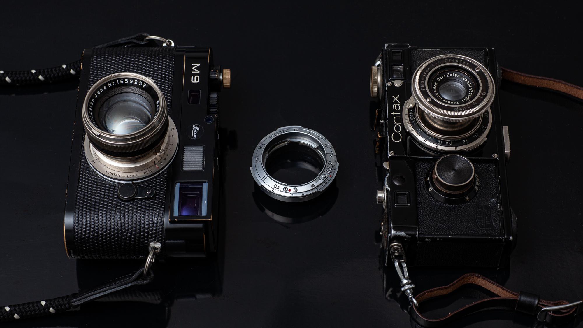 【自機一体】マップカメラスタッフこだわりの逸品 Vol.31