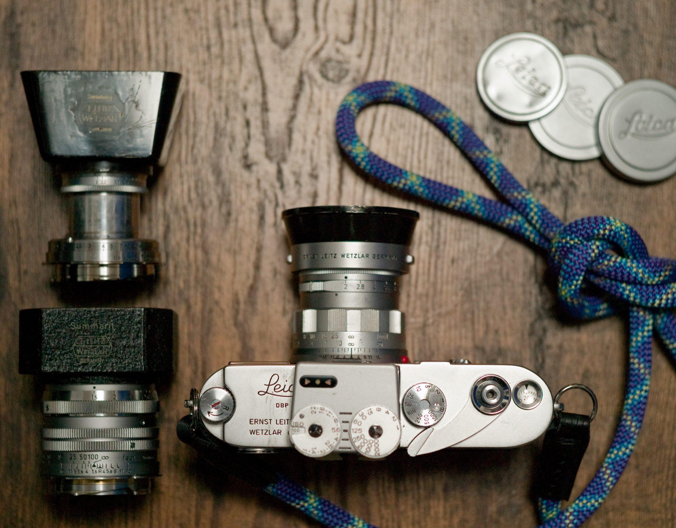 【自機一体】マップカメラスタッフこだわりの逸品 Vol.3