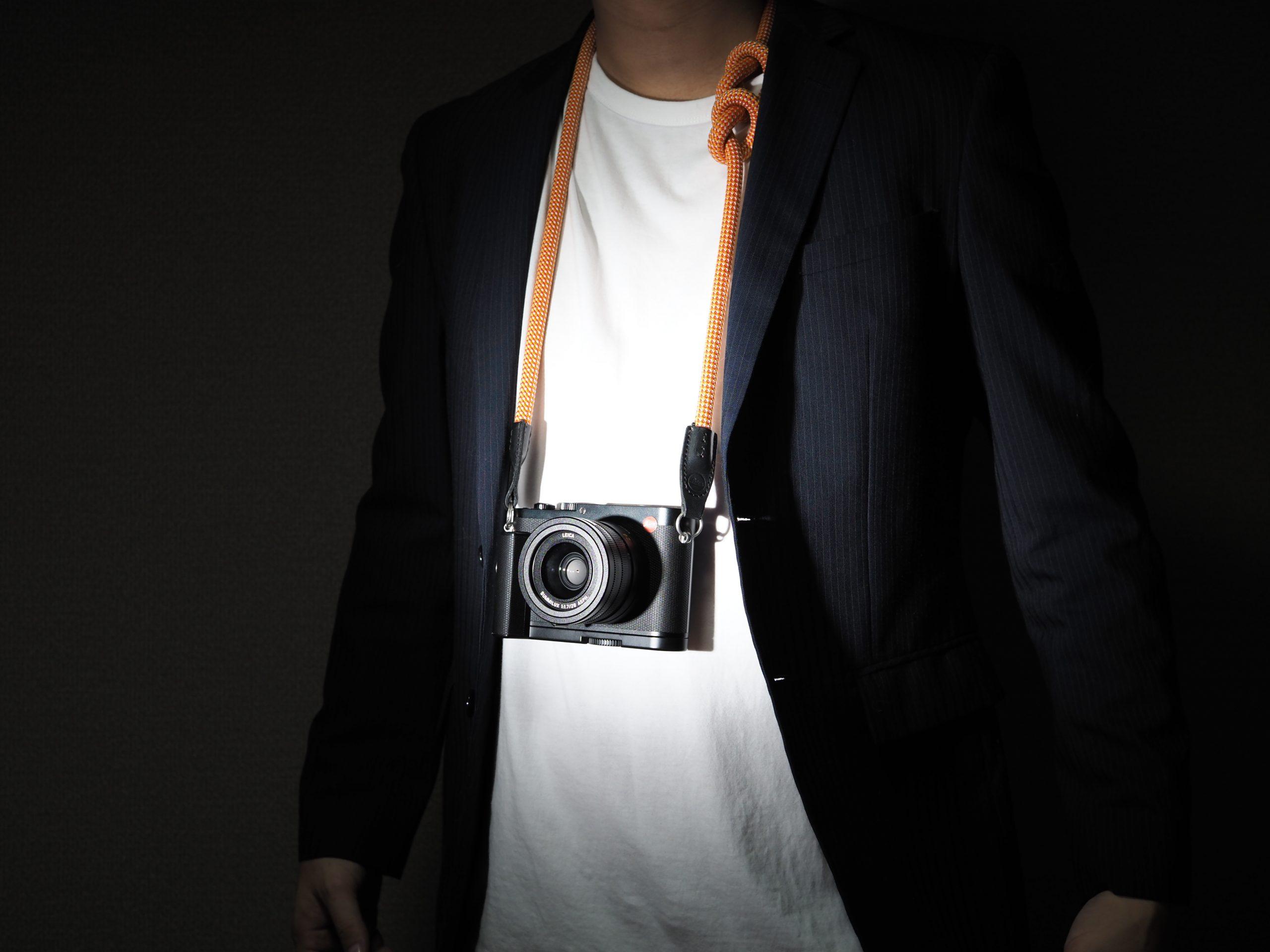 【自機一体】マップカメラスタッフこだわりの逸品 Vol.41