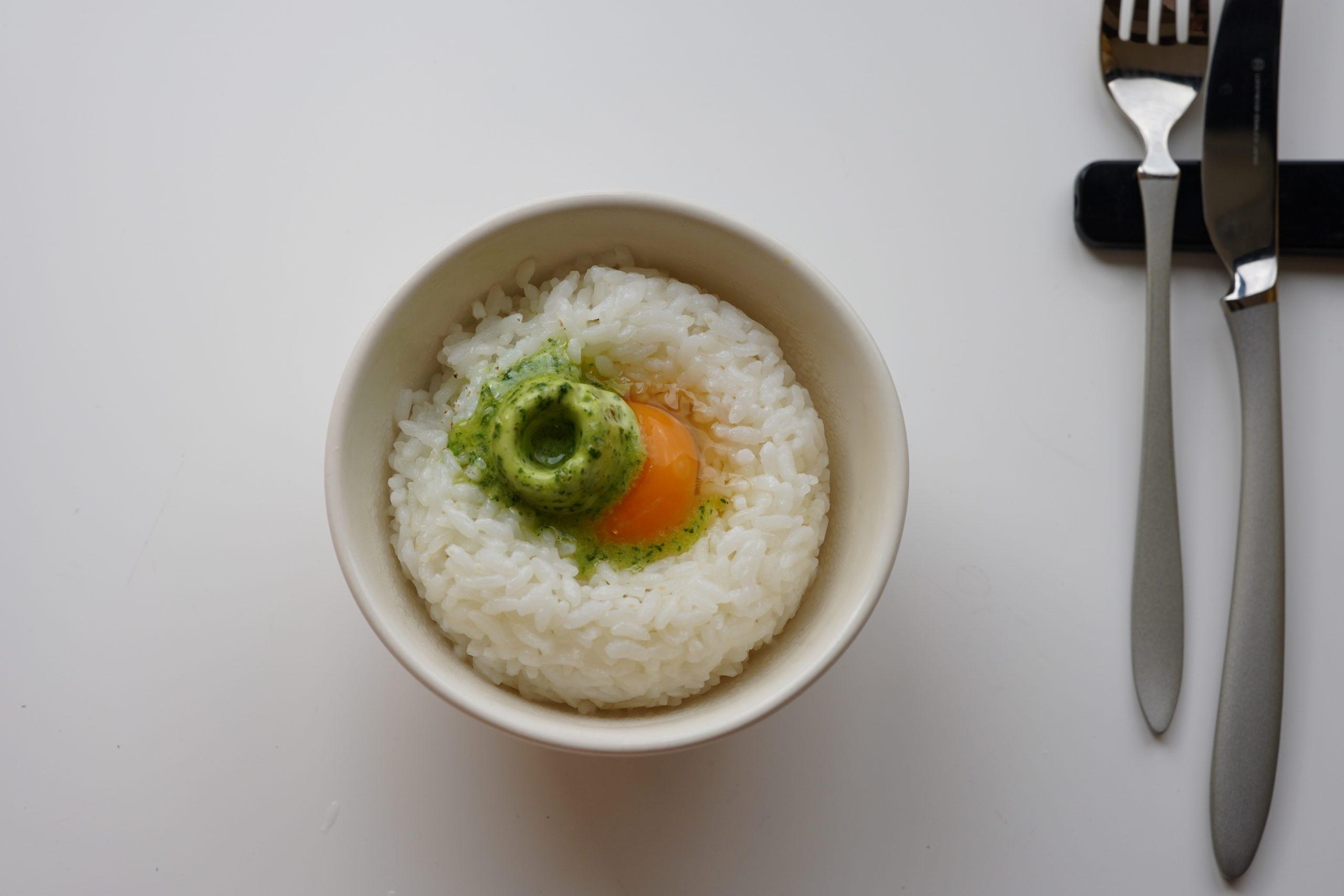 【室内撮影を楽しむ!】料理撮影編