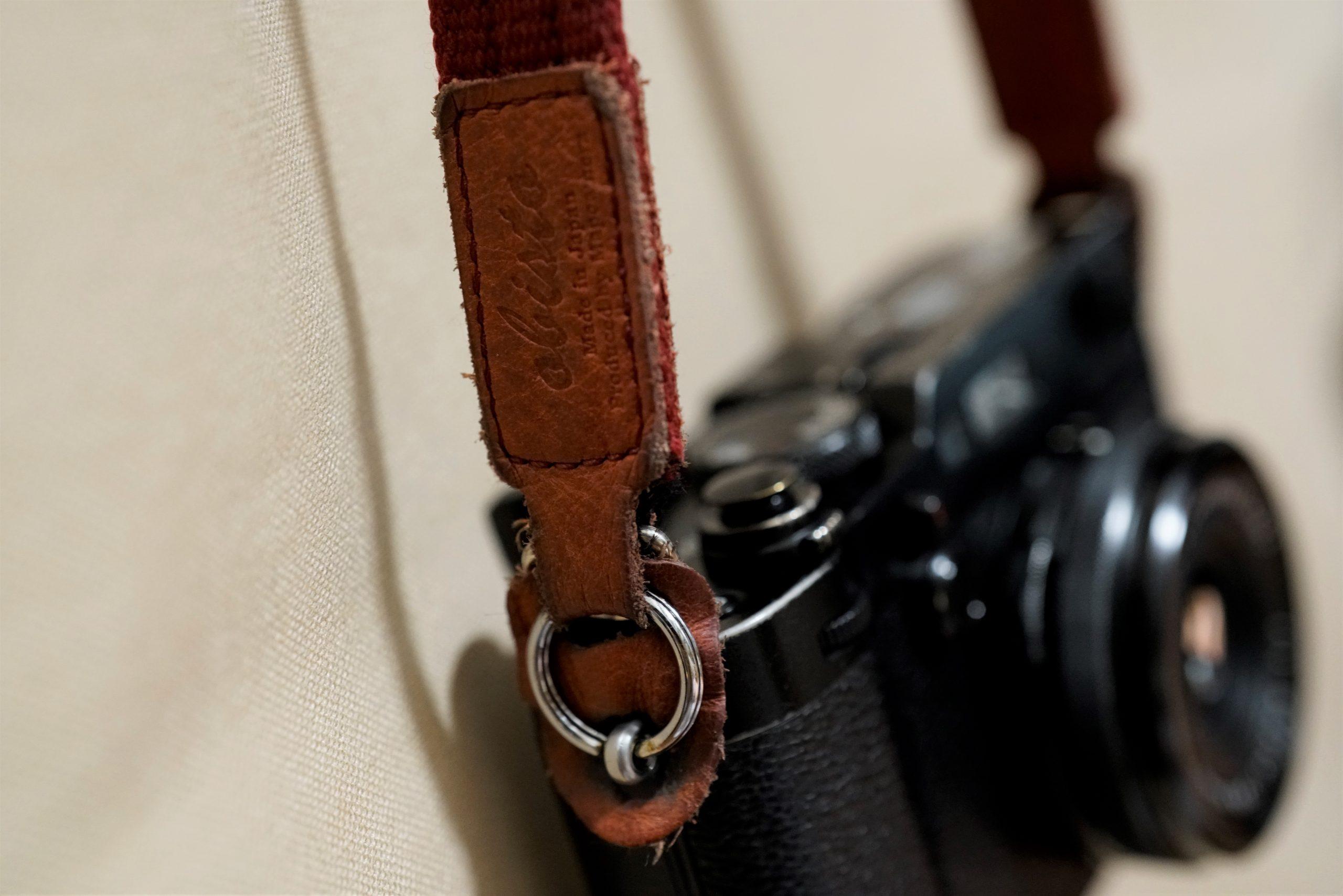 【自機一体】マップカメラスタッフこだわりの逸品 Vol.55