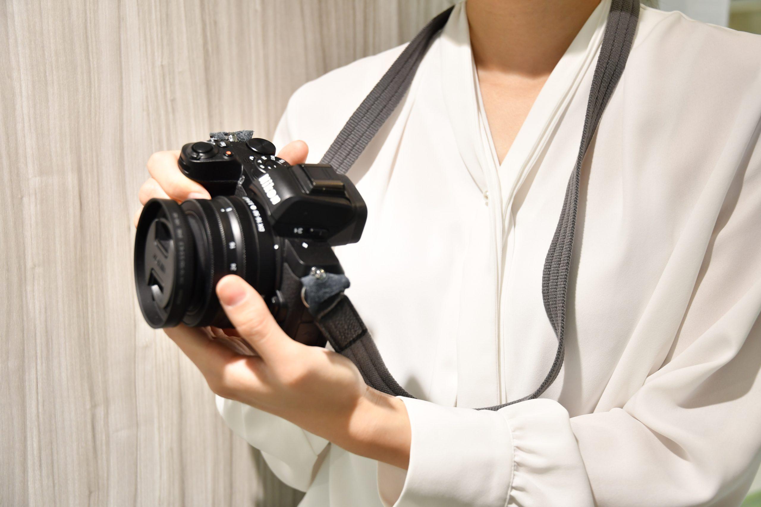 【自機一体】マップカメラスタッフこだわりの逸品 Vol.51