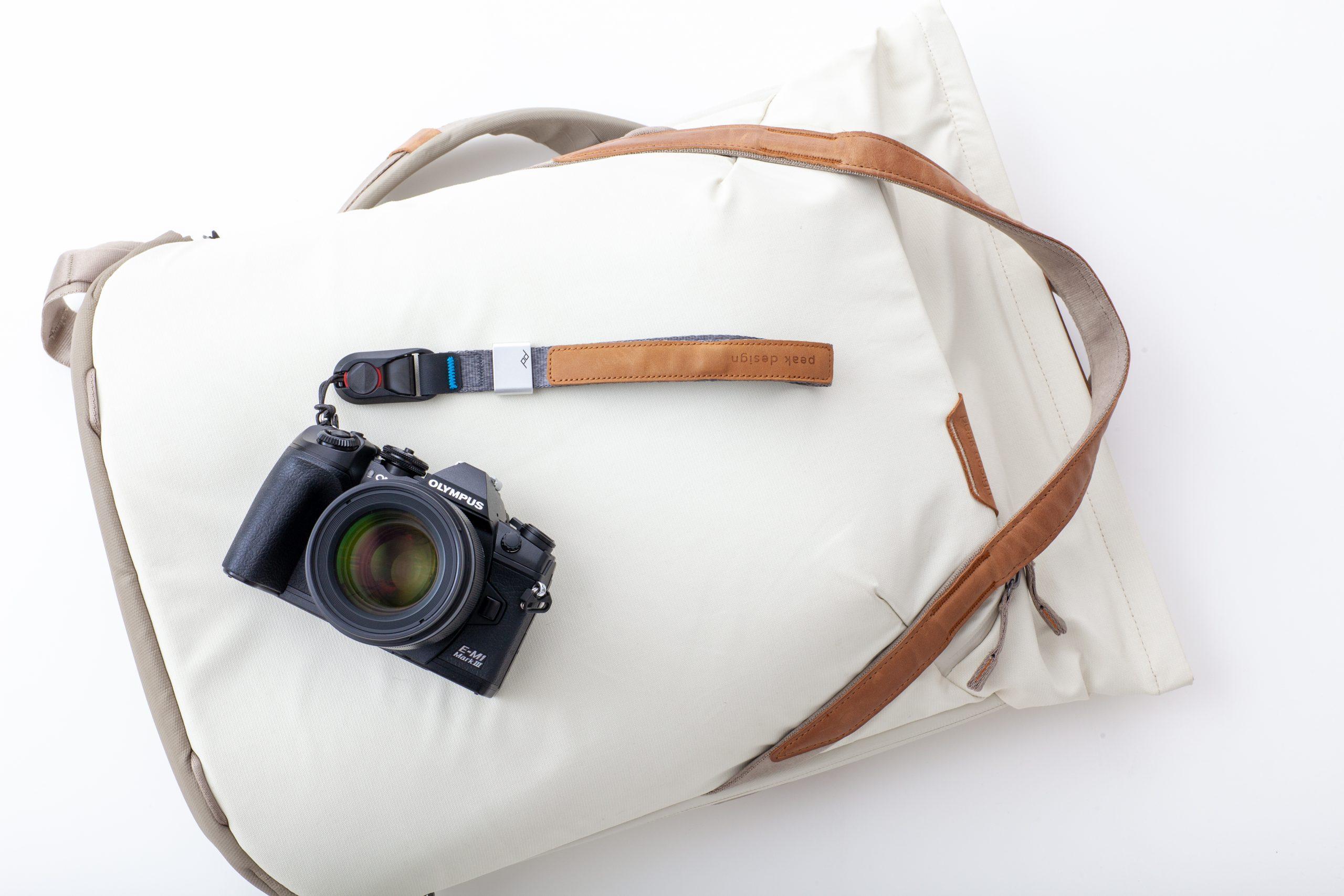 【自機一体】マップカメラスタッフこだわりの逸品 Vol.47