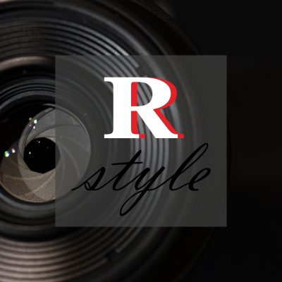 【Canon】R STYLE~RF35mm F1.8 マクロ IS STM~