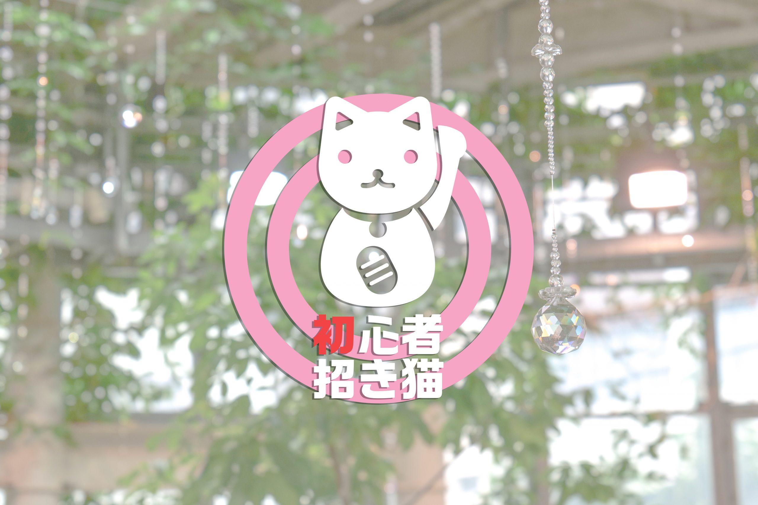 【カメラ初心者 招き猫#9】ふんわりパステルな写真を撮ろう!【Panasonic LUMIX DC-S5】
