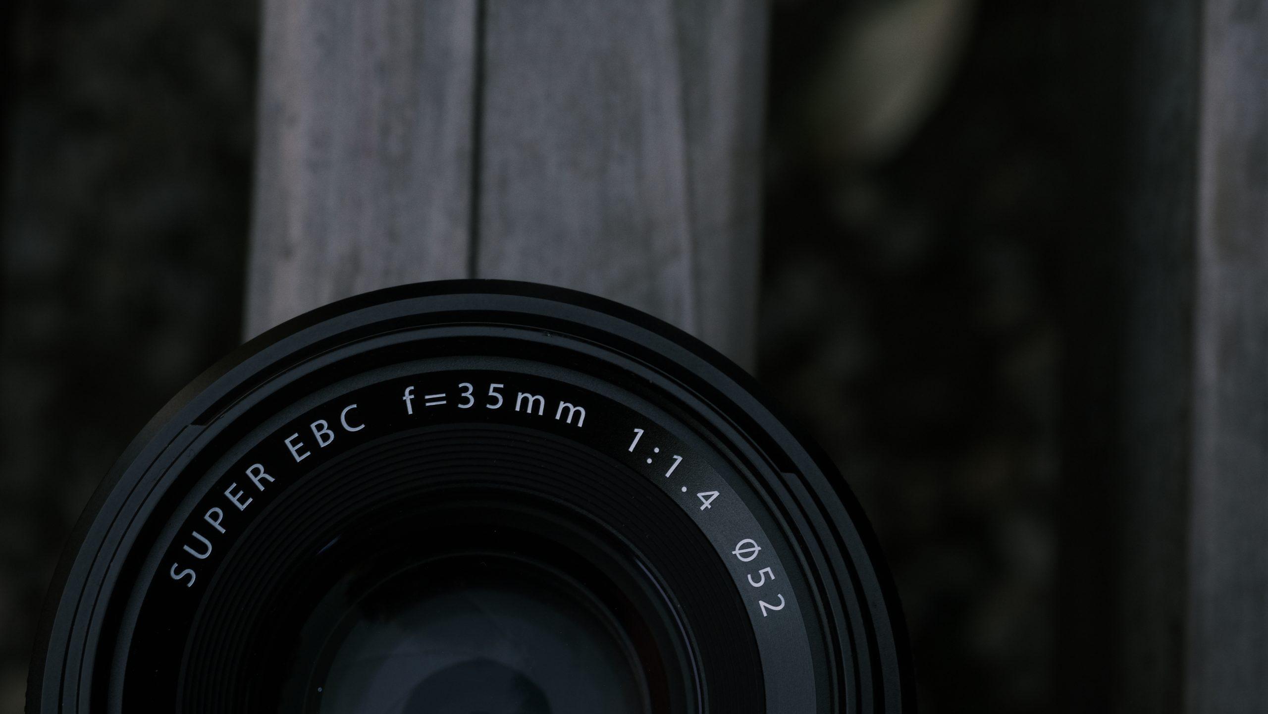 【FUJIFILM】クラシックネガで庭園を撮る 〜XF35mmF1.4R〜