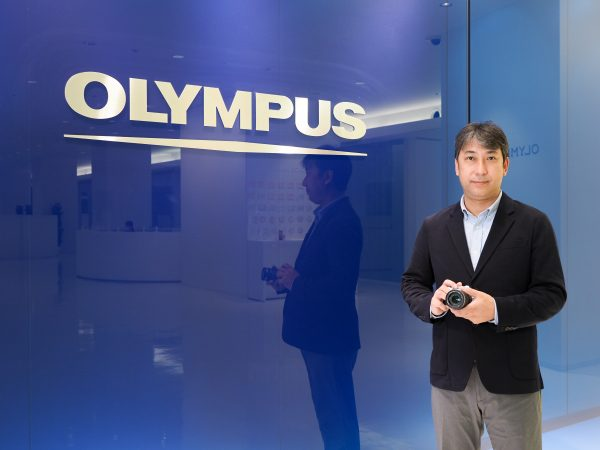 OLYMPUSインタビュー「防塵防滴性能への挑戦」ーオリンパス開発者に訊く「ハードウェア編」