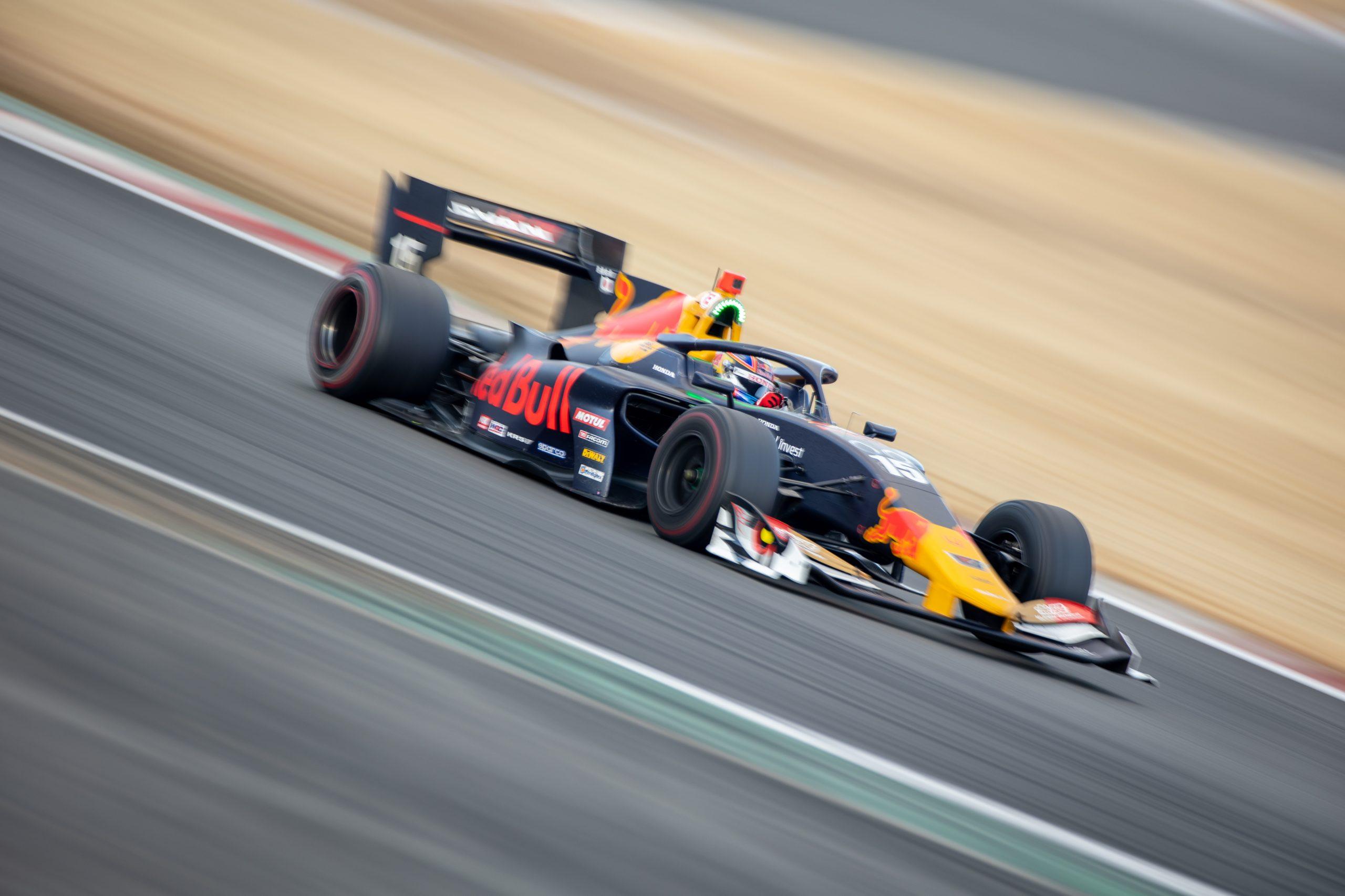 Motorsports photo #13【EOS R6】