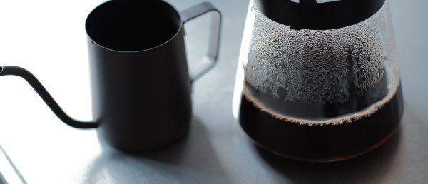 【SIGMA】fpとコーヒー