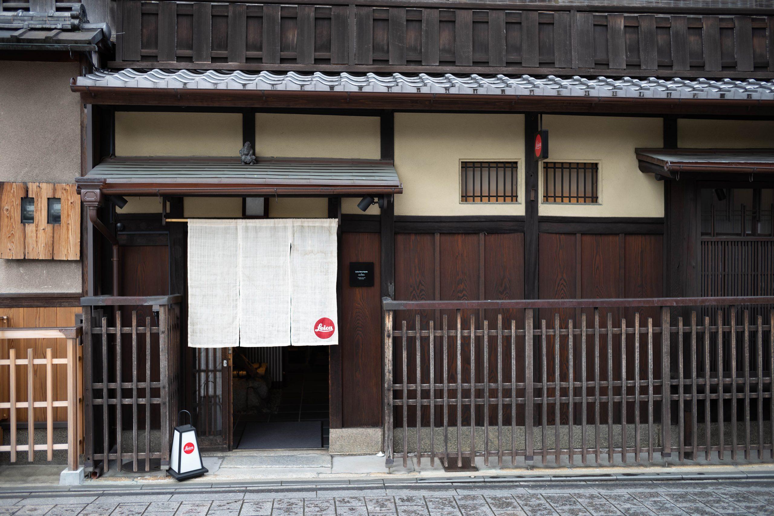 京都ライカ