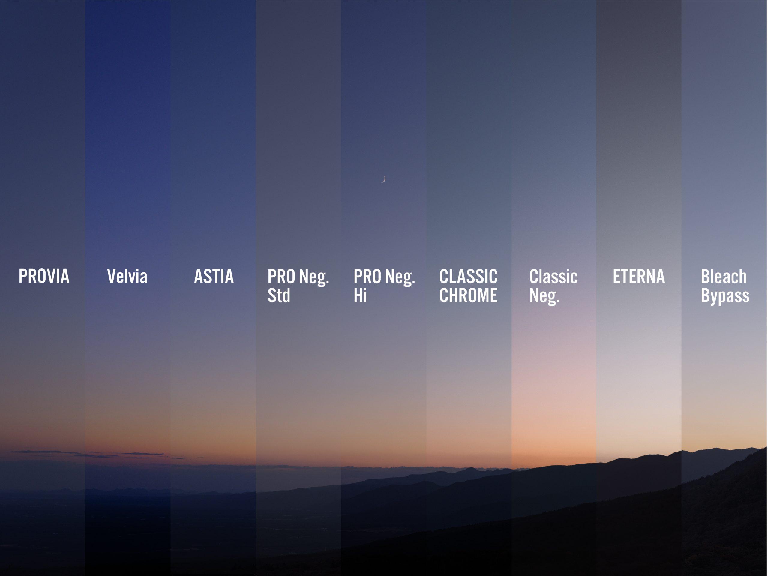【FUJIFILM】Climb Mt.Fujifilm Day.1