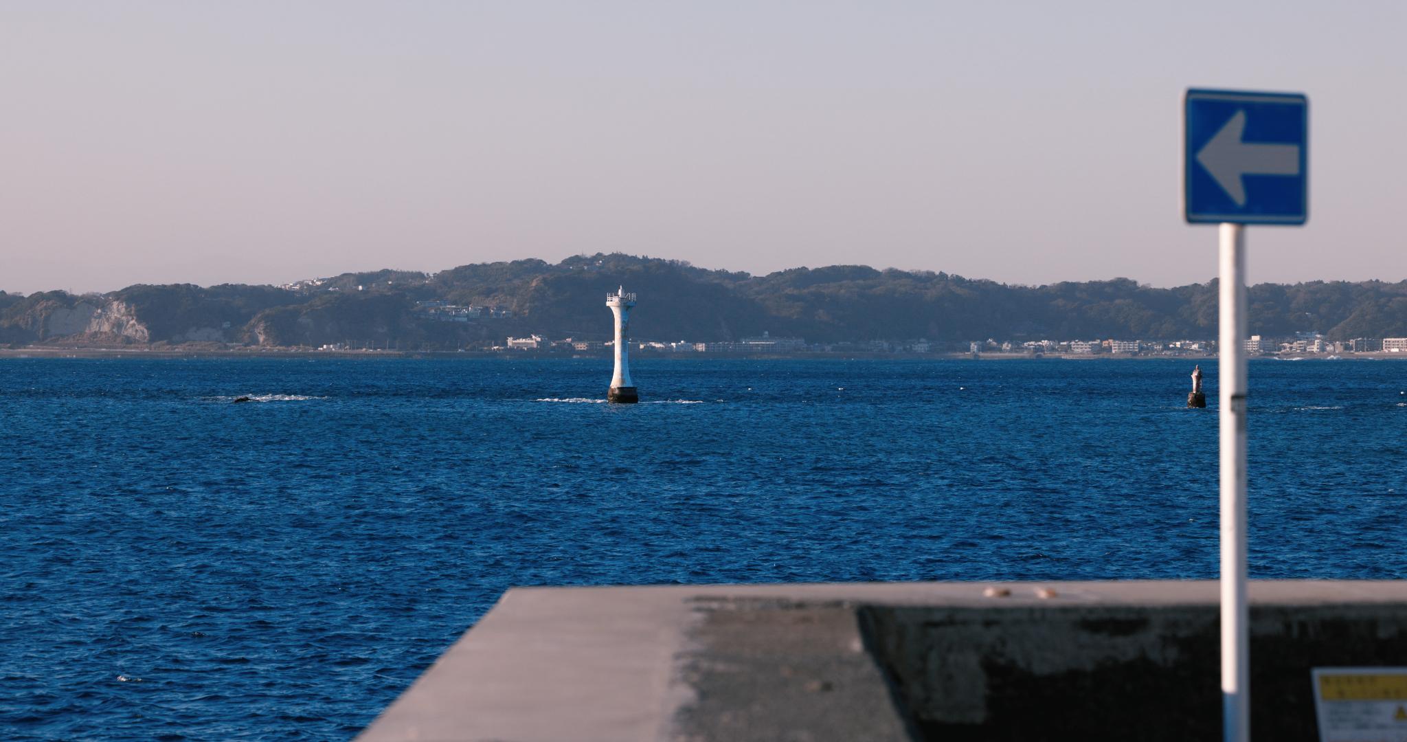 【Canon】EOS R5と海岸散歩【8Kフォト】