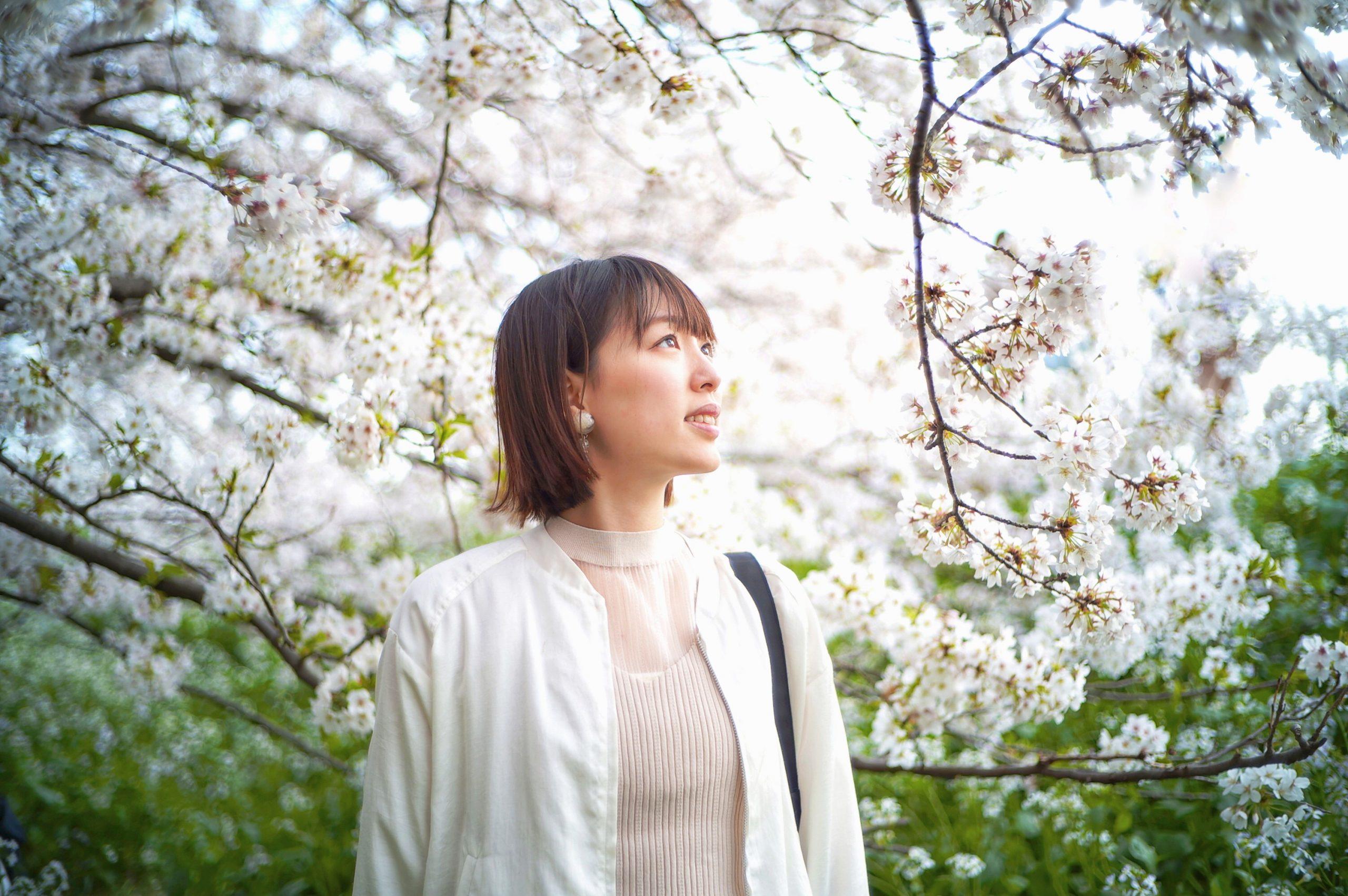 【SIGMA】fpと春日和