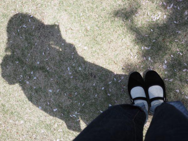【OLYMPUS】カメラをもってお散歩へ。