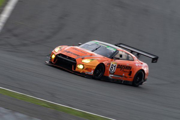 Motorsports photo #20【Nikon D6】