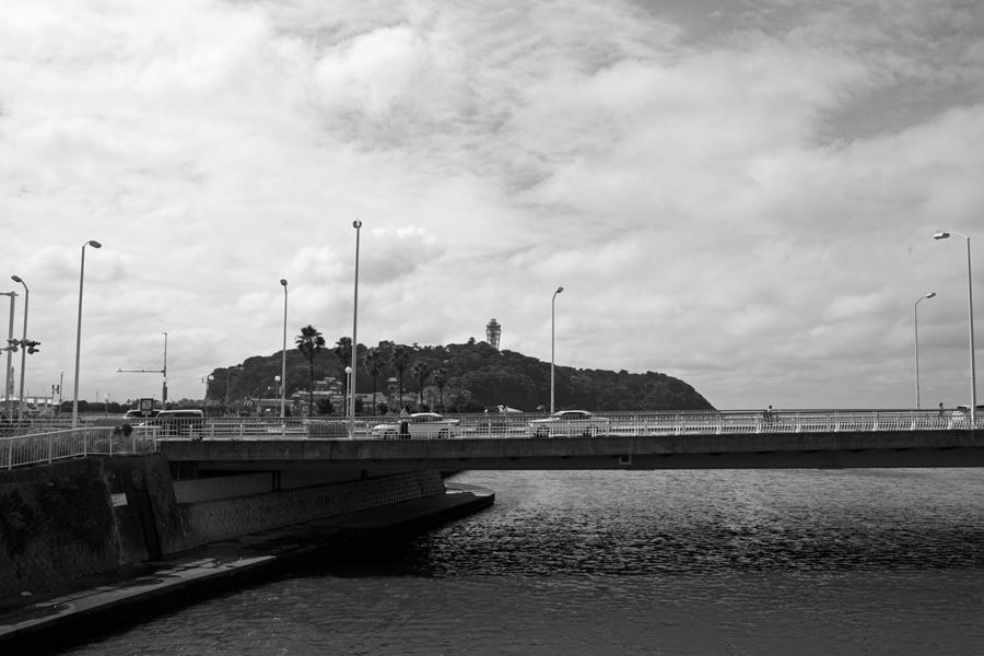 Leica M Monochrom (Typ246) + Summarit M35mm F2.4 ASPH