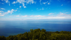【SIGMA】Foveonと行く夏の北海道。 その3