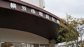 【SONY】RX1と横浜市電保存館を訪ねて