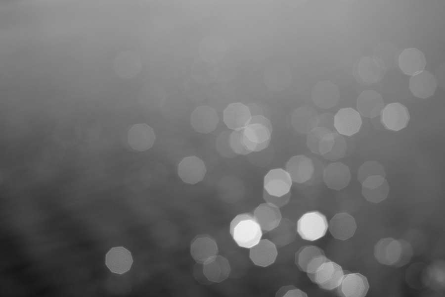 FUJIFILM(フジフイルム) X-Pro2+Leica(ライカ) ズマリット M35mm F2.5+FUJIFILM(フジフイルム) マウントアダプター ライカMレンズ/フジフイルムXボディ用 電子接点付