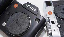 【Leica】残すところ約3週間!ギフトカードプレゼントキャンペーン!!