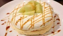 【Canon】パンケーキとマクロレンズ