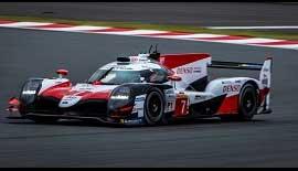 Motorsports photo #4
