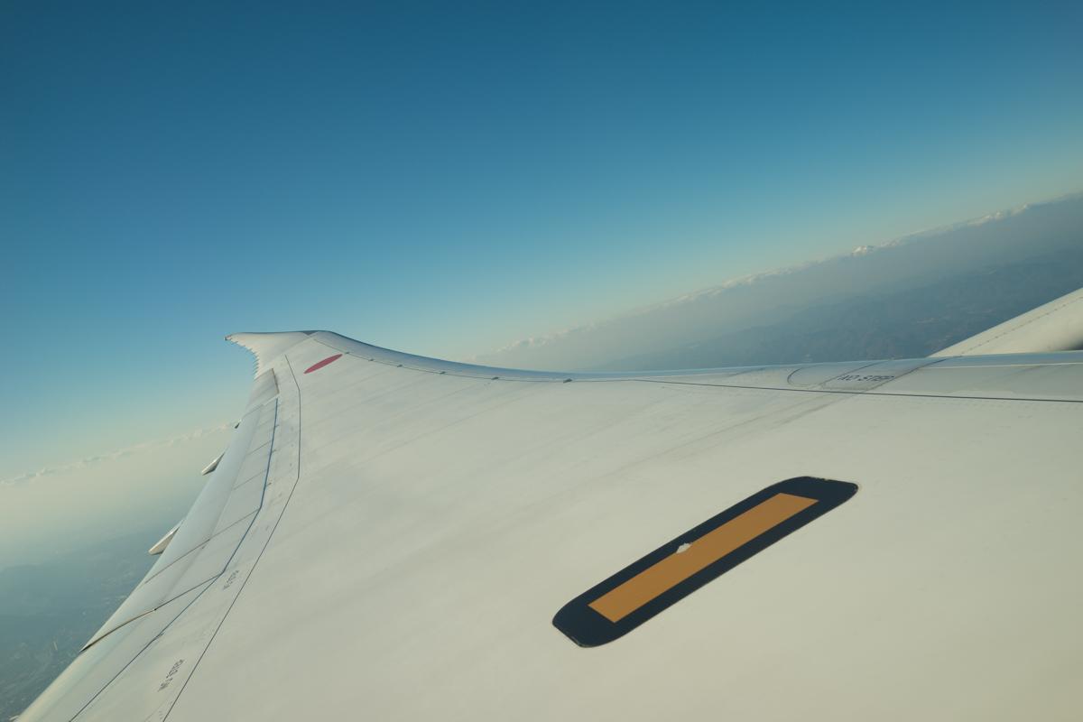 【SONY】RX1Rと行く大阪旅行