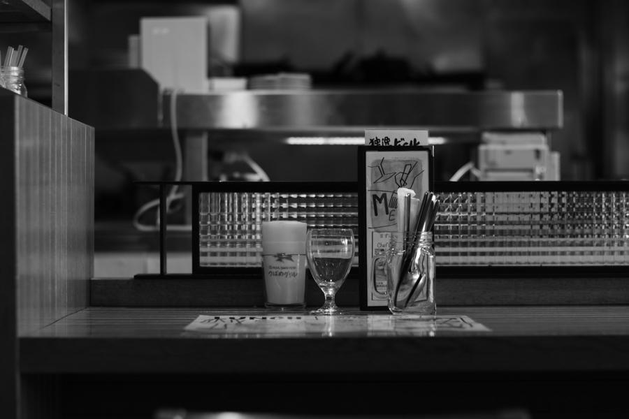 FUJIFILM(フジフイルム) X-Pro2+Voigtlander (フォクトレンダー) NOKTON 50mm F1.1 VM(ライカM用)+FUJIFILM(フジフイルム) マウントアダプター ライカMレンズ/フジフイルムXボディ用 電子接点付