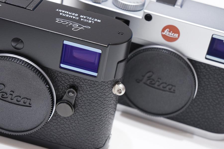 Leica (ライカ) M(Typ240) M-P (Typ240)