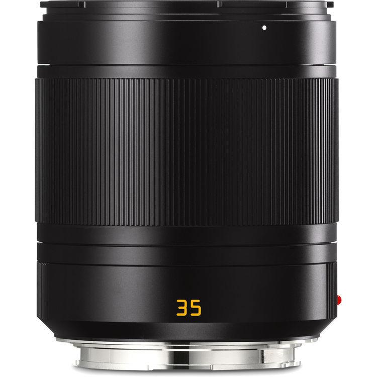 Leica (ライカ) ズミルックス TL35mm F1.4 ASPH