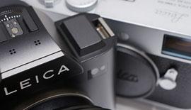 【Leica】ギフトカードプレゼントキャンペーン!!この夏が終わる前に・・・