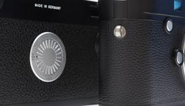 【Leica】M-D(Typ262)もMモノクローム(Typ246)も先取/下取交換値引き!!
