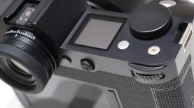 【Leica】SL(Typ601)キャンペーン!!終了間近!!6/30(木)まで!!