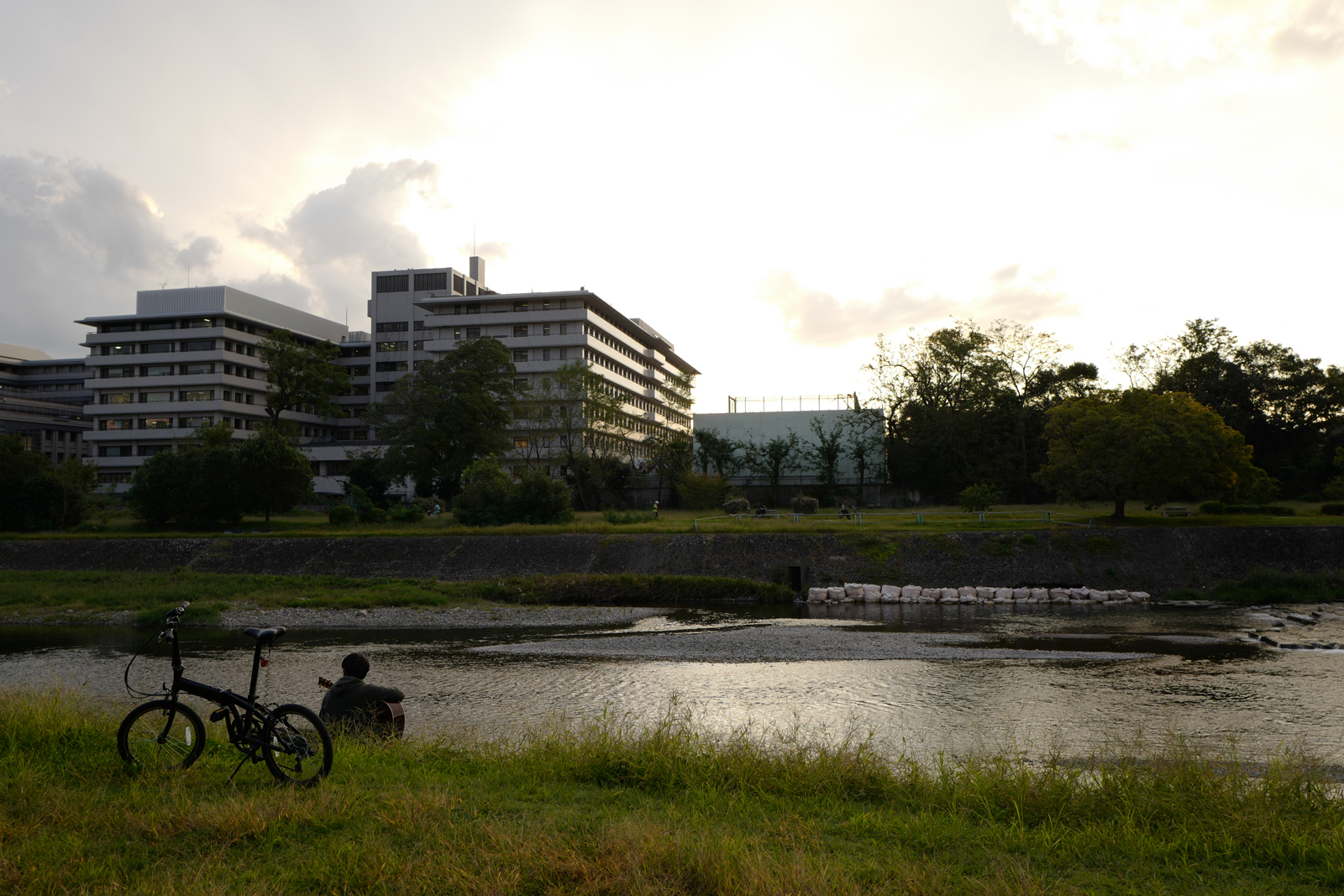 Leica Q(Typ116)
