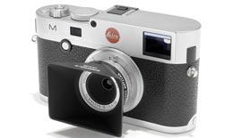 【Leica】金曜フードショー☆第34回 12474 ズマロン M28mm F5.6用フード