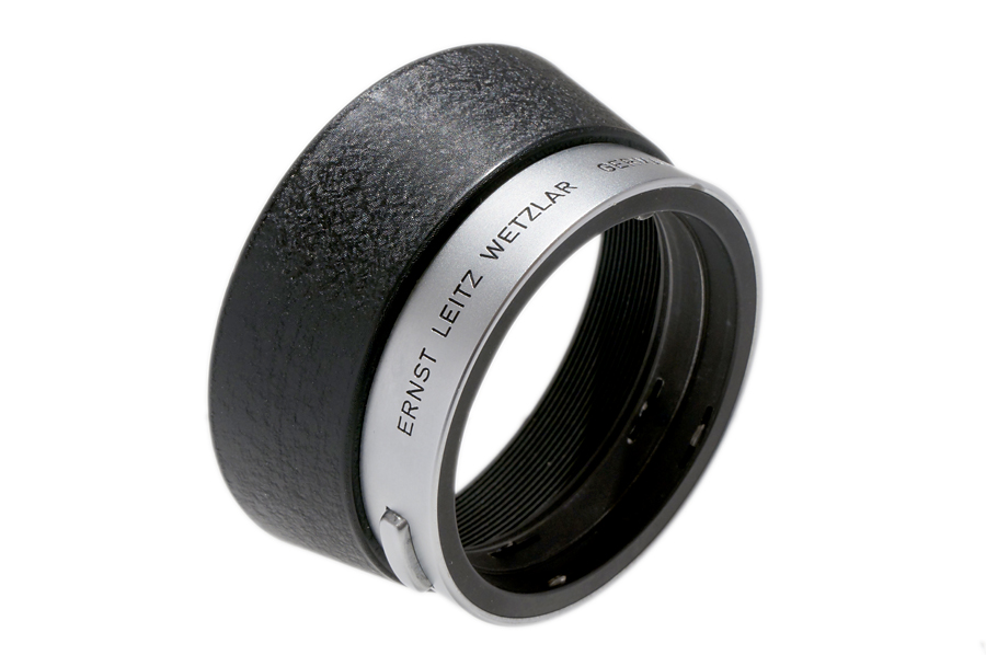 Leica (ライカ) XOOIM/12521 ズミルックス50mm用フード