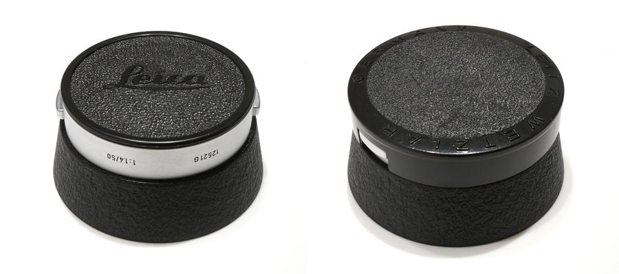 Leica 14037/14163