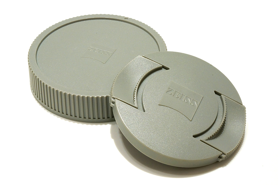 Carl Zeiss (カールツァイス) Makro-Planar T*120mm F4 ZV Classic(ハッセルブラッド用)