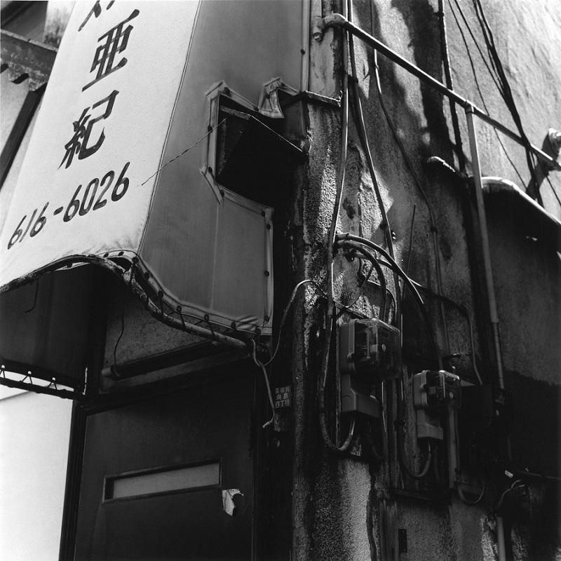 C 80mm F2.8×500C