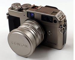 G1+Planar45mm