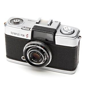 マップカメラ | マップカメラ情...