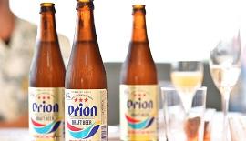 Nikon D5を『贅沢に』ビール撮りに使う