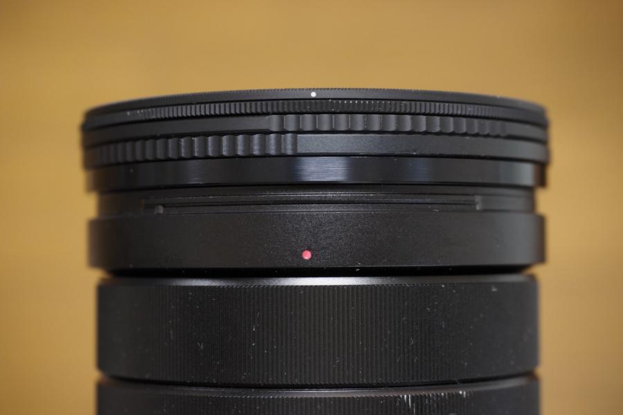 Manfrotto (マンフロット) Xume (ズーム)レンズ用マグネットベース + Manfrotto (マンフロット) Xume (ズーム)フィルター用フレーム