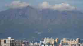 <特集> オリンパスで広がる撮影の世界 第2回 高性能ズームの新スタンダード。M.ZUIKO DIGITAL ED12-100mm F4.0 IS PRO