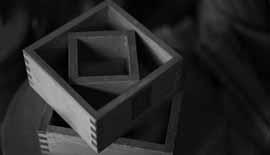 【街で見つけた形にフォーカス】monochrome 【SONY】